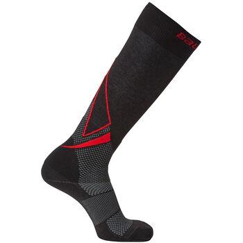 Sock S19 Pro Tall