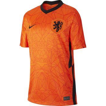 Holland Netherlands 2020 Stadium Home JR