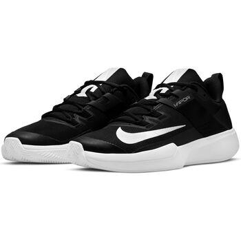 NikeCourt Vapor Lite Mens Clay Court Tennis Shoe