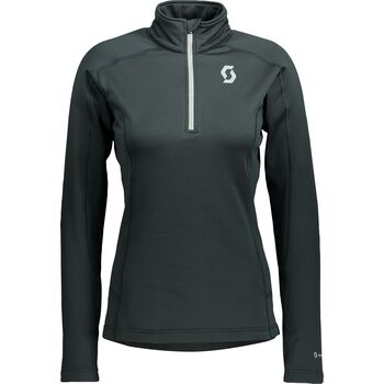 Pullover W's Defined Light