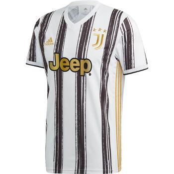 Juventus Turin H JSY (2020/21)
