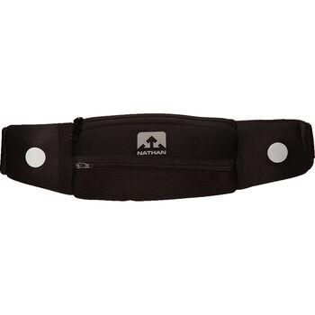 5K Belt