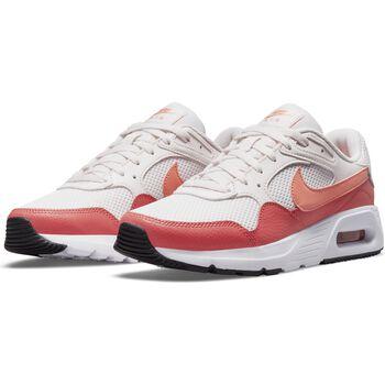 WMNS Air Max SC Womens Shoe