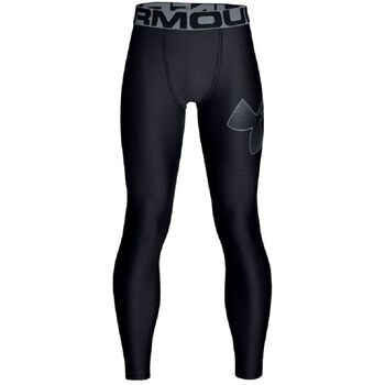 Armour Heatgear Legging