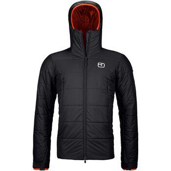 Zinal Jacket M