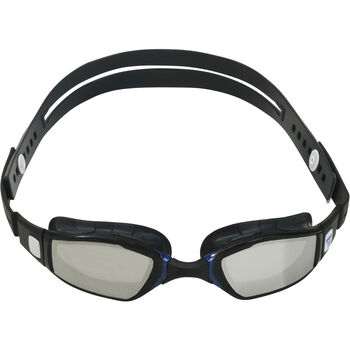 Ninja transparentes Glas