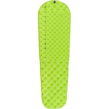 Comfort Light Insulated Mat
