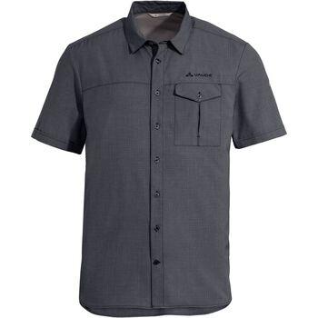 Me Rosemoor Shirt II