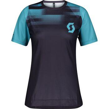 Shirt Ws Trail Vertic Pro s/sl