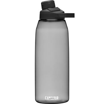 Chute Mag Bottle 1.5 l