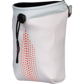 Crag Sender Chalk Bag