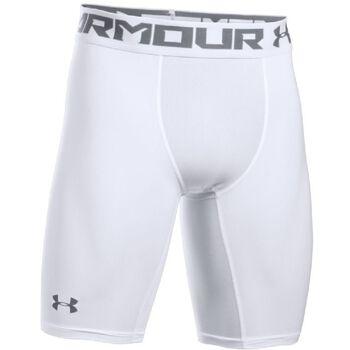 HG Armour 2.0 Long Short