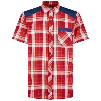Longitude Shirt M