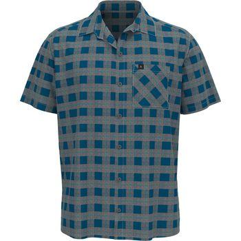 M Mythen Shirt s/s