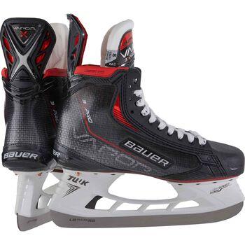 Skate Vapor 3X Pro SR Fit 2