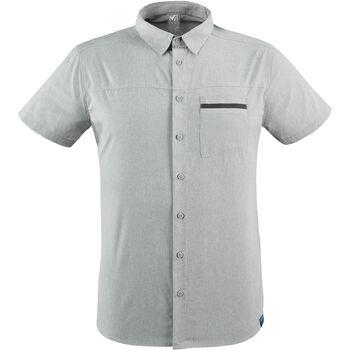 Arpi Shirt SS M