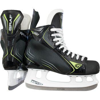Skate PK-1900 JR