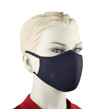 Gesichtsmaske HEIQ Viroblock Regular