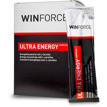 Ultra Energy Complex 25g Beutel