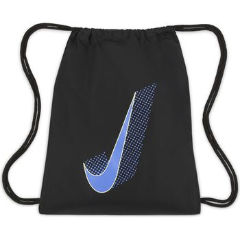 JR Nike Kids Gym Sack