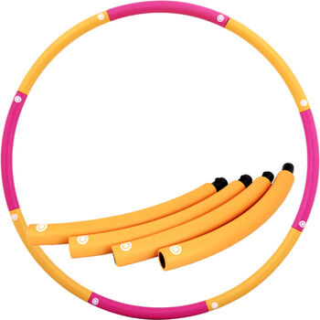 Fitness Hula Hoop Standard