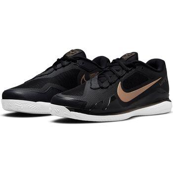 WMNS NikeCourt Air Zoom Vapor Pro Womens Clay Court Tennis Shoe