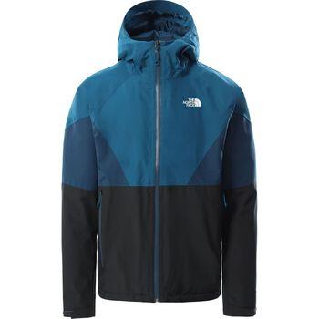 M Lightning Jacket