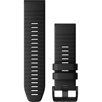 Armband zu Quick-Fit 26