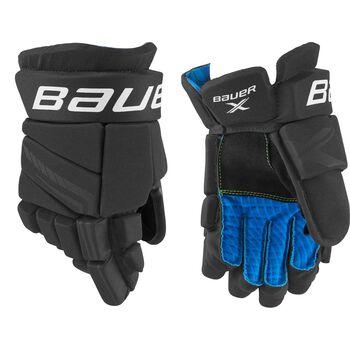 HG X Glove S20 Vapor SR