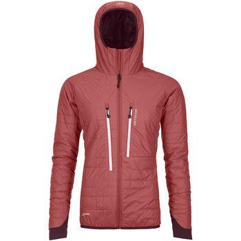 Piz Boè Jacket W