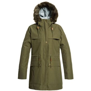 Amy 3in1 Jacket