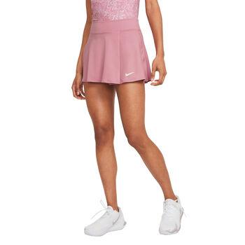 WMNS NikeCourt Victory Womens Tennis Skirt
