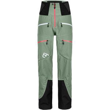 Guardian Shell Pants W