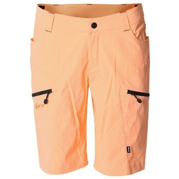 Seal Rock Shorts