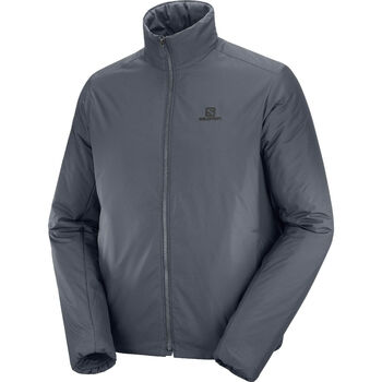 OUTRACK INSULATED JKT M