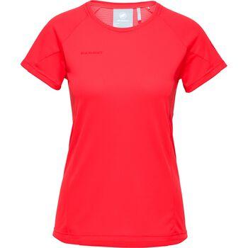 Aegility T-Shirt Women