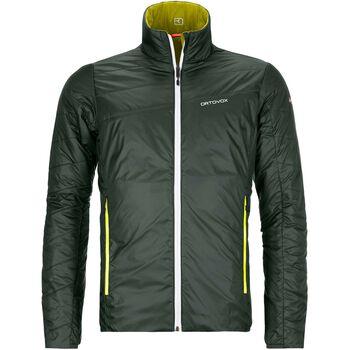 Piz Boval Jacket M