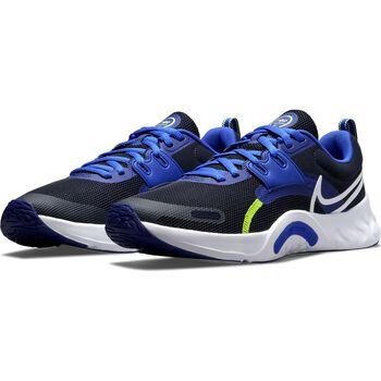 Renew Retaliation TR 3 Mens Training Shoe
