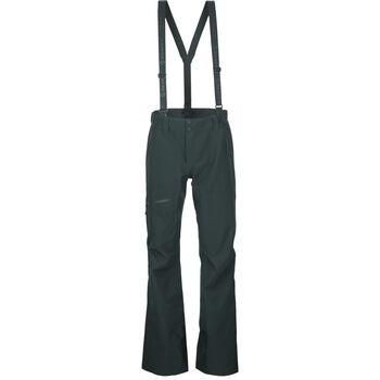 Pants M's Explorair 3L