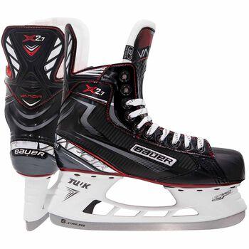 Skate Vapor X2.7 SR