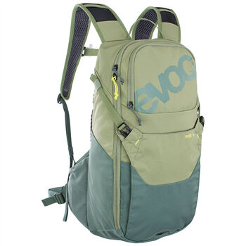 Ride 16L Backpack