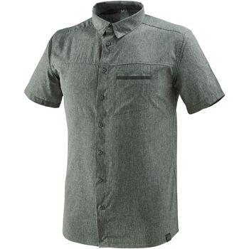 M Arpi Shirt SS