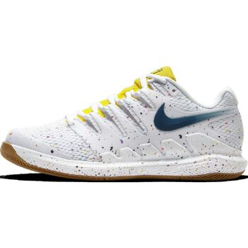 W AIR ZOOM VAPOR X