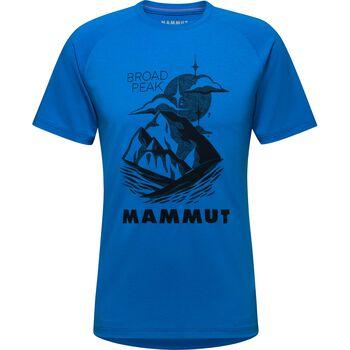 Mountain T-Shirt M