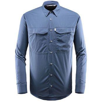 Salo LS Shirt Men