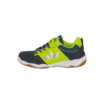 360723 Sport VS