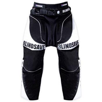 BS Goalie Pants Supreme