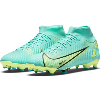 Mercurial Superfly 8 Academy MG Multi-Ground Soccer Cleat