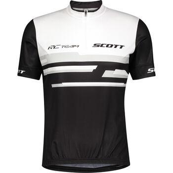 Shirt Ms RC Team 20 s/sl