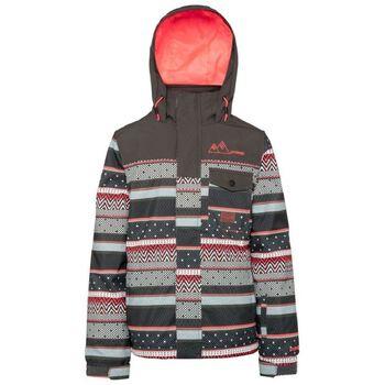 DOMINIC JR Snowjacket